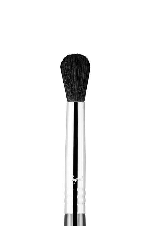 E38 Diffused Crease Brush, image 2