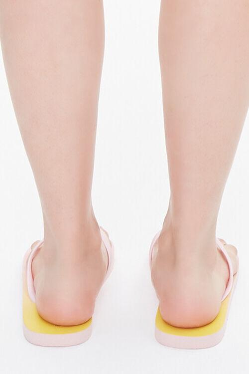 Ombre Flip-Flops, image 3