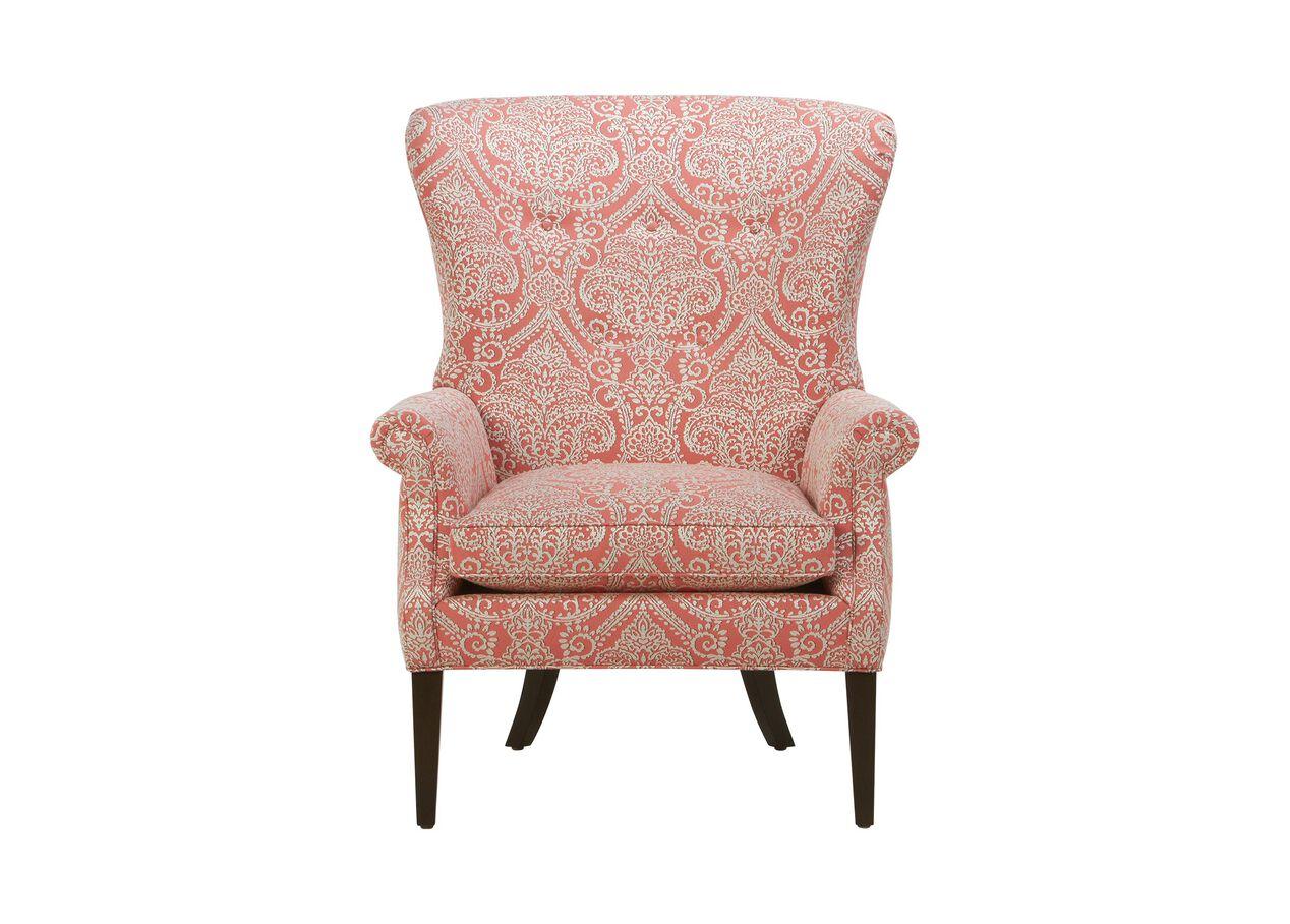 Wilder Wing Chair